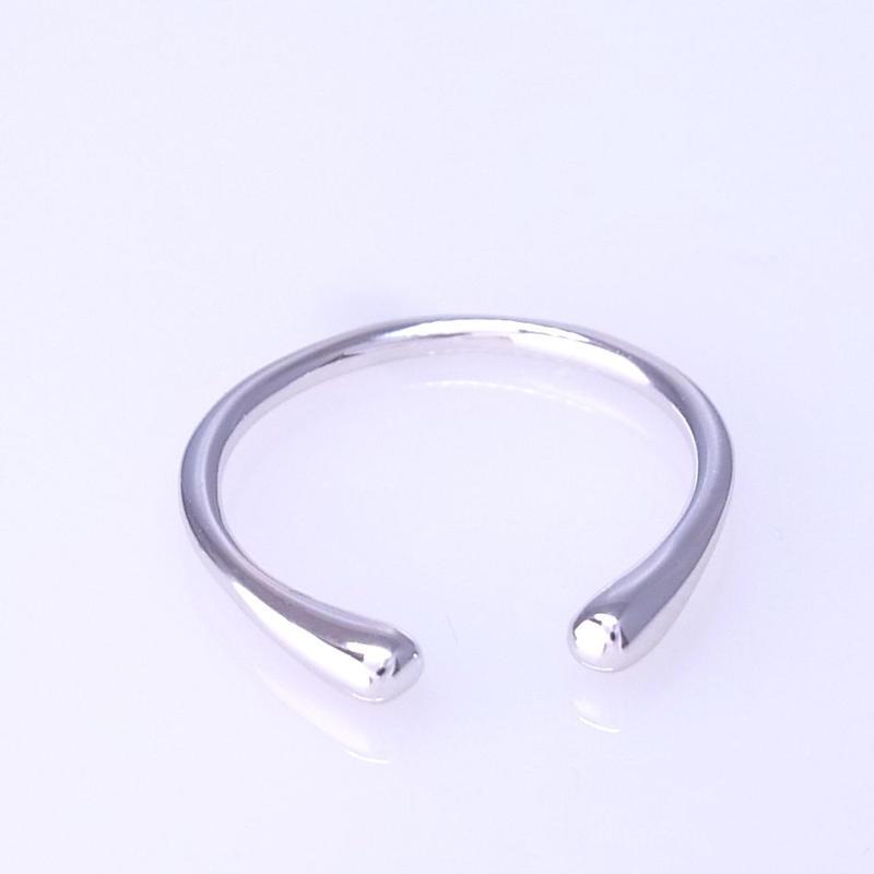 【enjhu.】drop ring