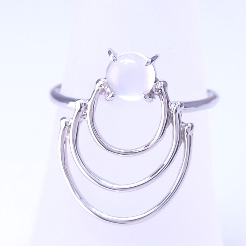【enjhu.】ripple ring