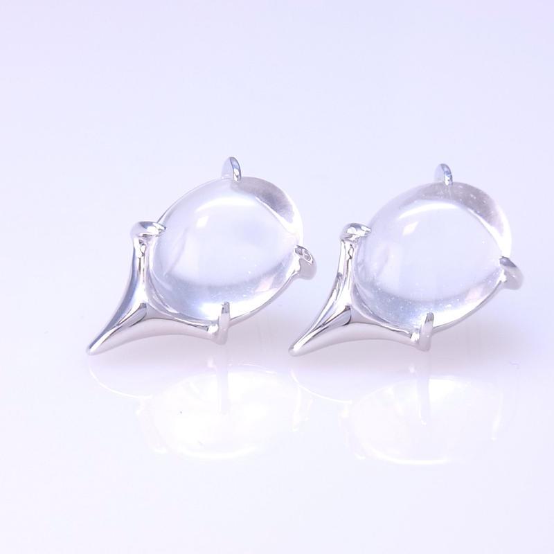 【enjhu.】drop pierce