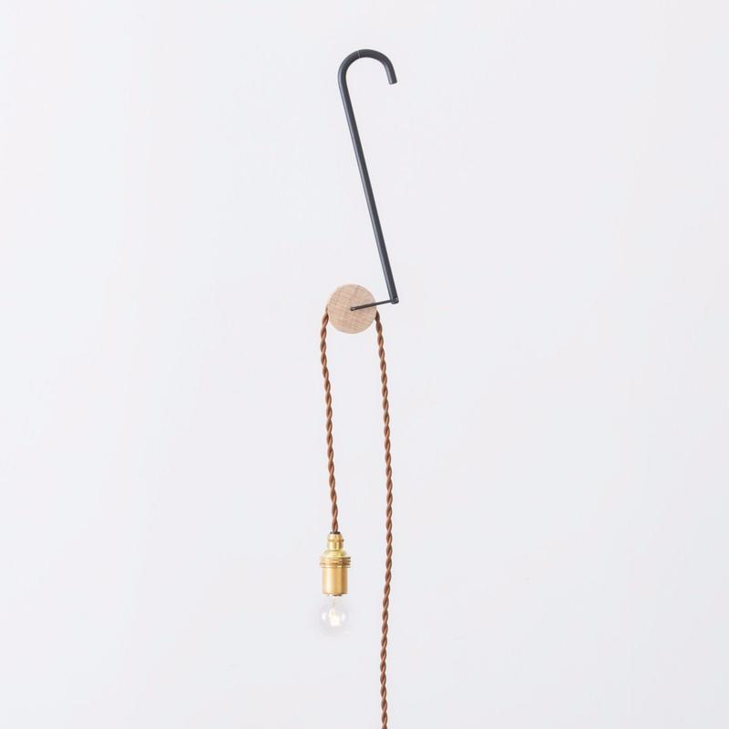 hanger light