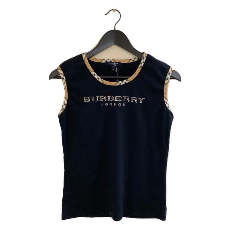 Burberry logo design tops(No.3158)