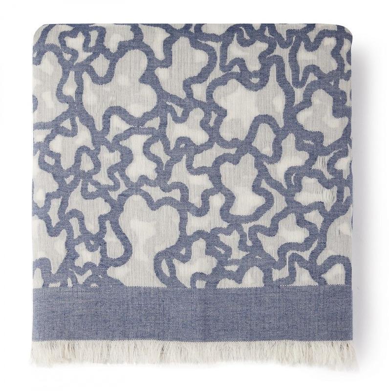 スカーフ Kaos(595920130)