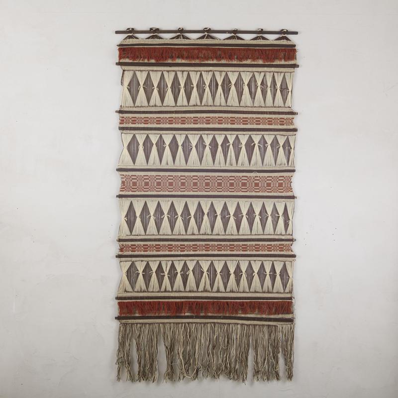 Big Vintage Wall  Tapestry 103