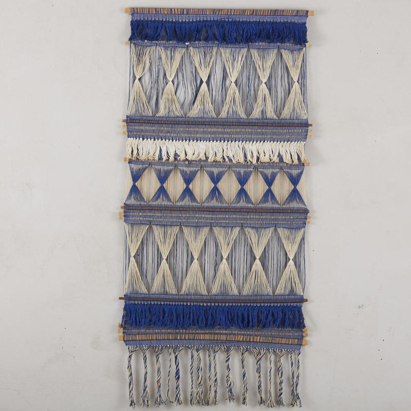Vintage Wall  Tapestry 105