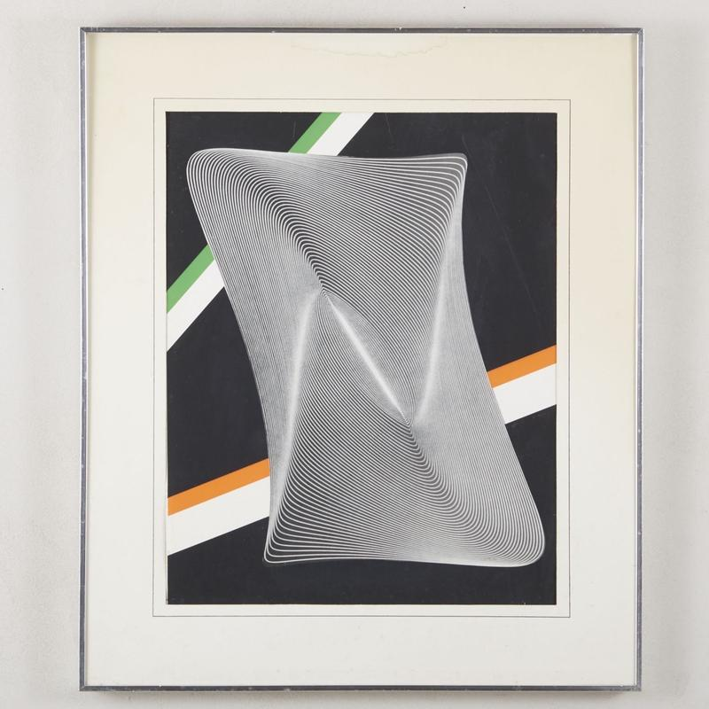 geometric art 127