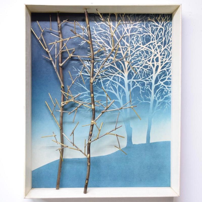tree box 001