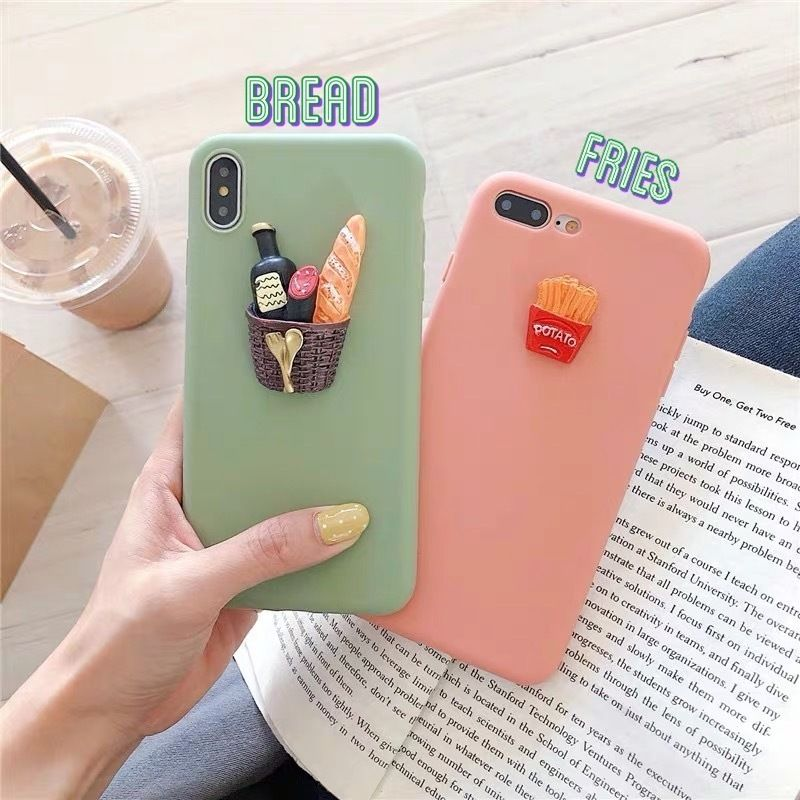 French  iphone case