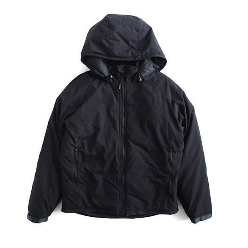 US Type PCU GEN3 LEVEL7 Jacket ※2日〜4日でお届け!
