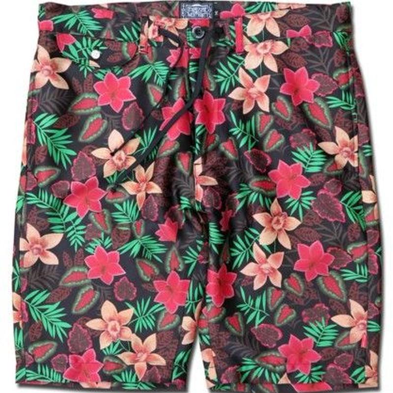 CHUNK ALOHA SHORT PANTS