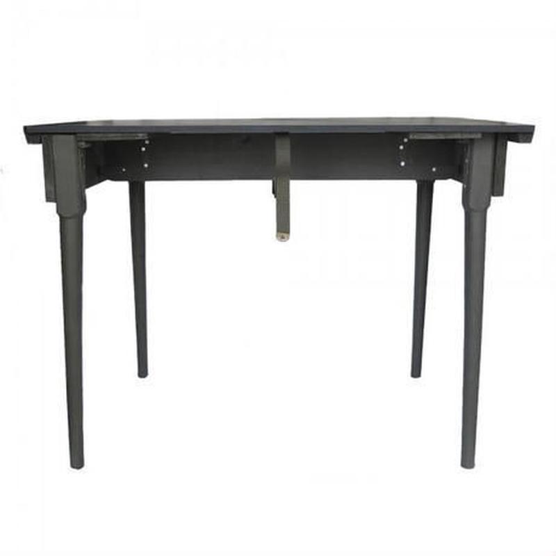 Folding Table  GC05