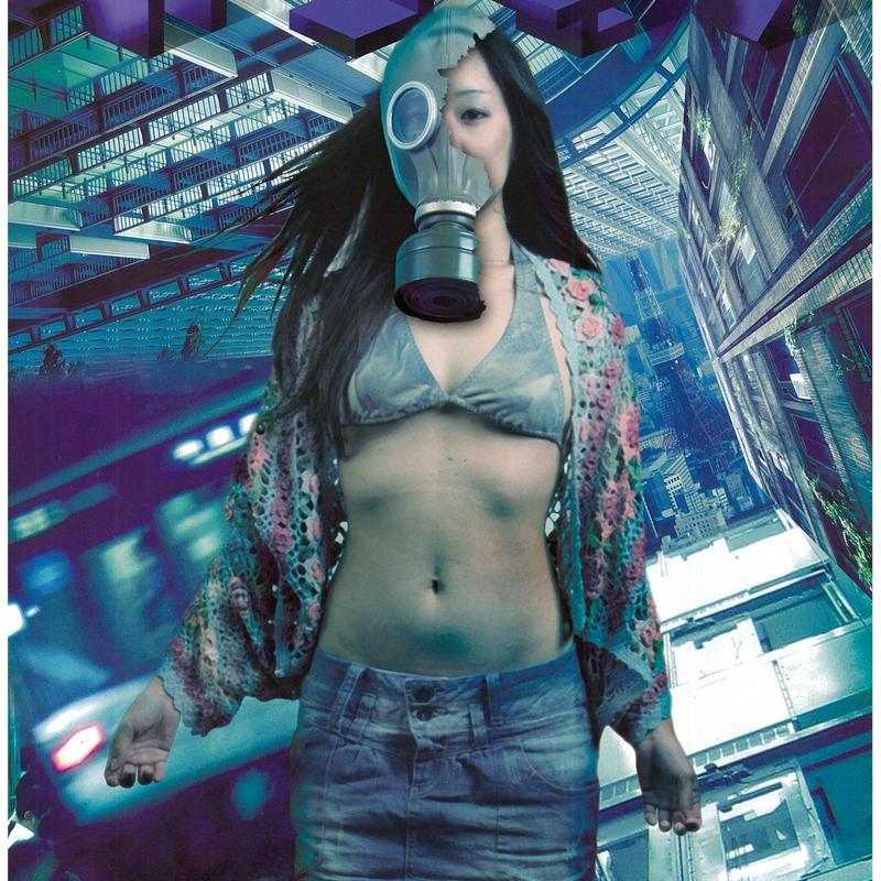 「ハコモノ」DVD