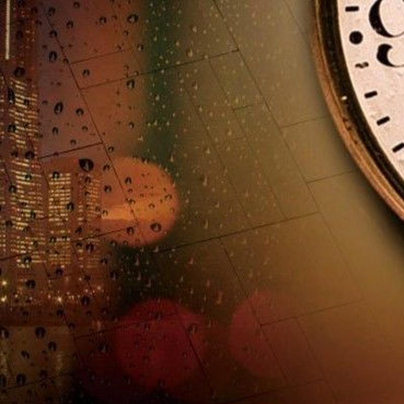 【音楽ファイル】RUN ver.3.0メインテーマ「最後の事件」wav