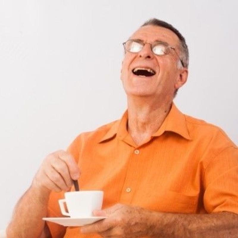 鹿島さんが面白すぎてコーヒー吹き出しちゃいました mp3