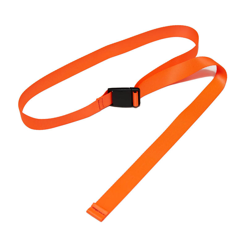 COLOR G.I-BELT/ORANGE/EZZ0190017