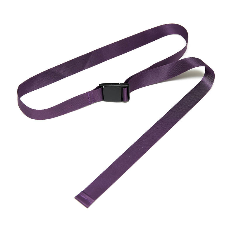 COLOR G.I-BELT/PURPLE/EZZ0190017