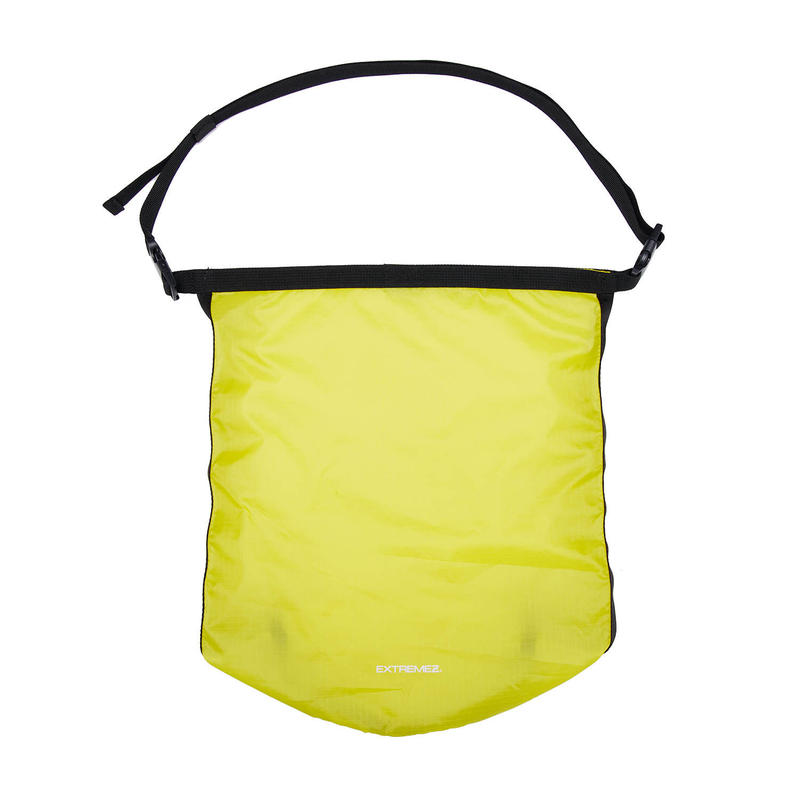 2WAY SHOULDER BAG/YELLOW/EZZ0190005
