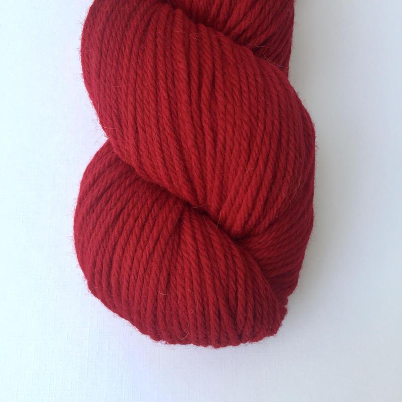 cascade220 Ruby 9404