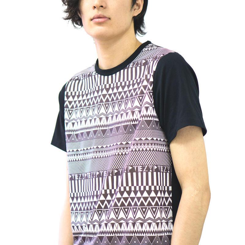 EZYPT T-shirt