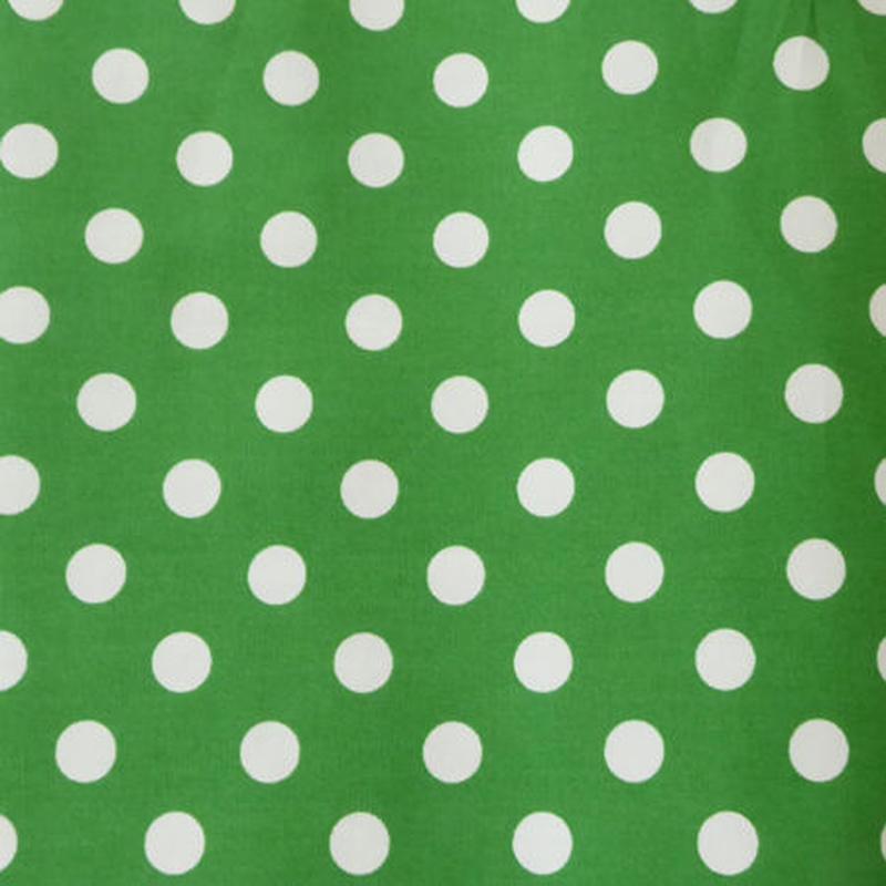 Color Basic グリーン