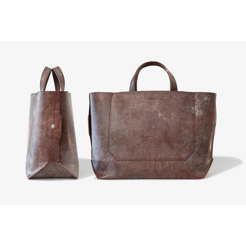 [数量限定]BAG 03 L [STANDARD BAG]