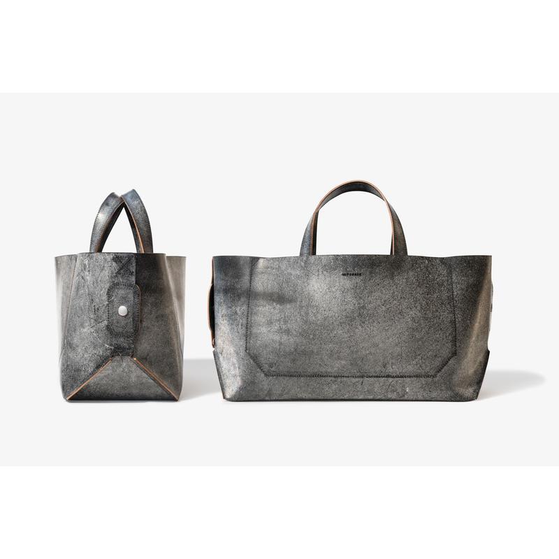 [数量限定]BAG 03 S [STANDARD BAG]