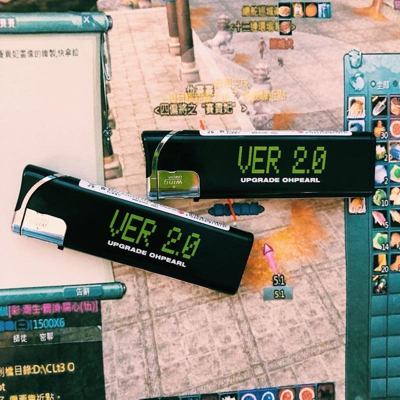 PT20046  VER2.0ライター