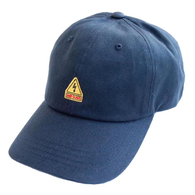 ATTENCTION CAP