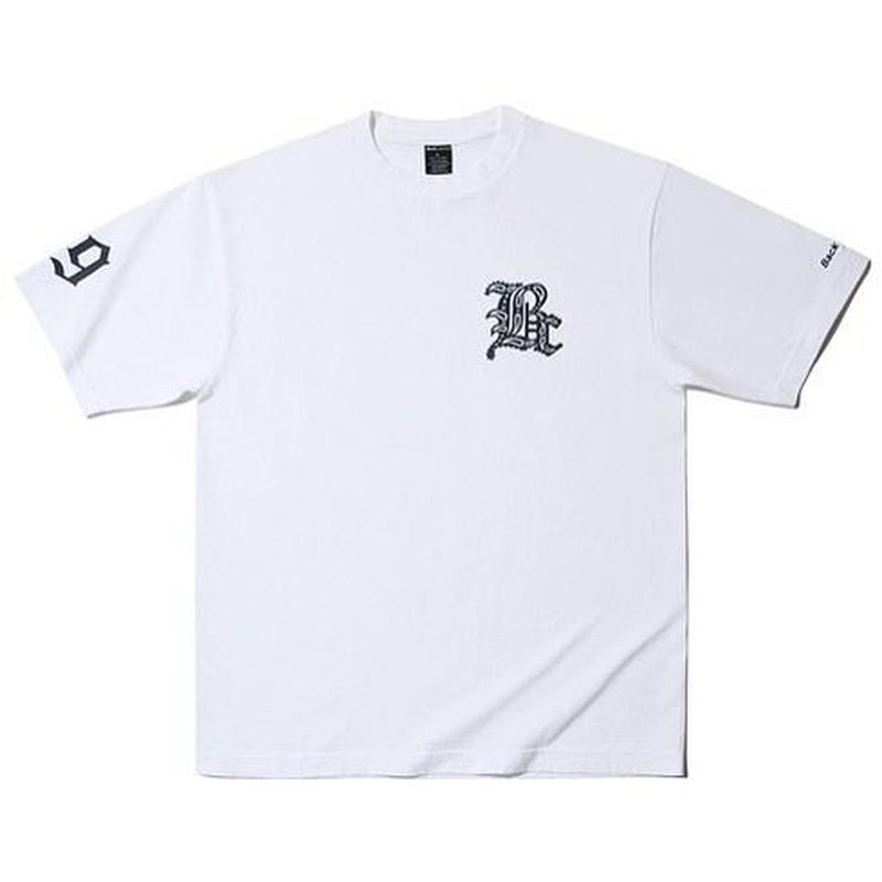 BackChannel-OLD-E LOGO T