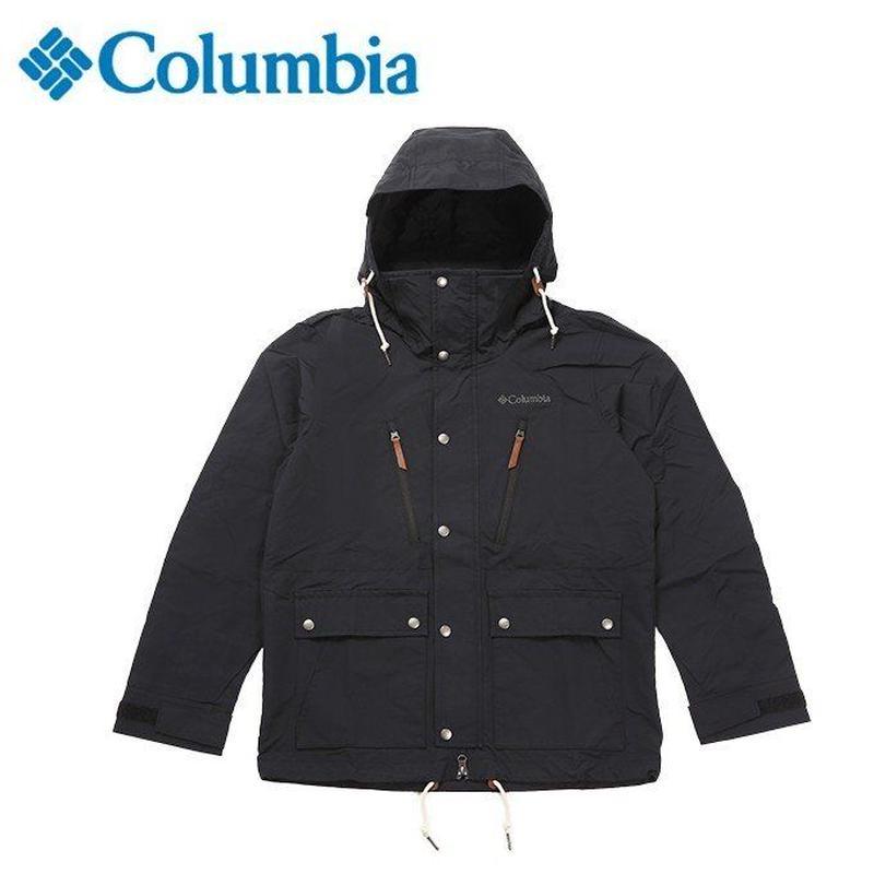 Columbia beaver creek jacket PM3391-010