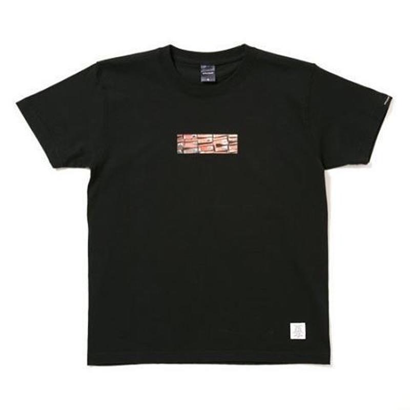 """APPELBUM  """"Kicks Box"""" T-shirt"""