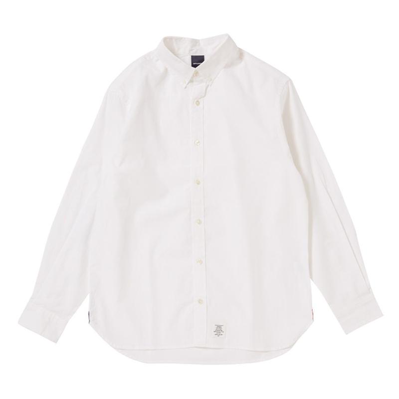 APPLEBUM Long Sleeve Shirt