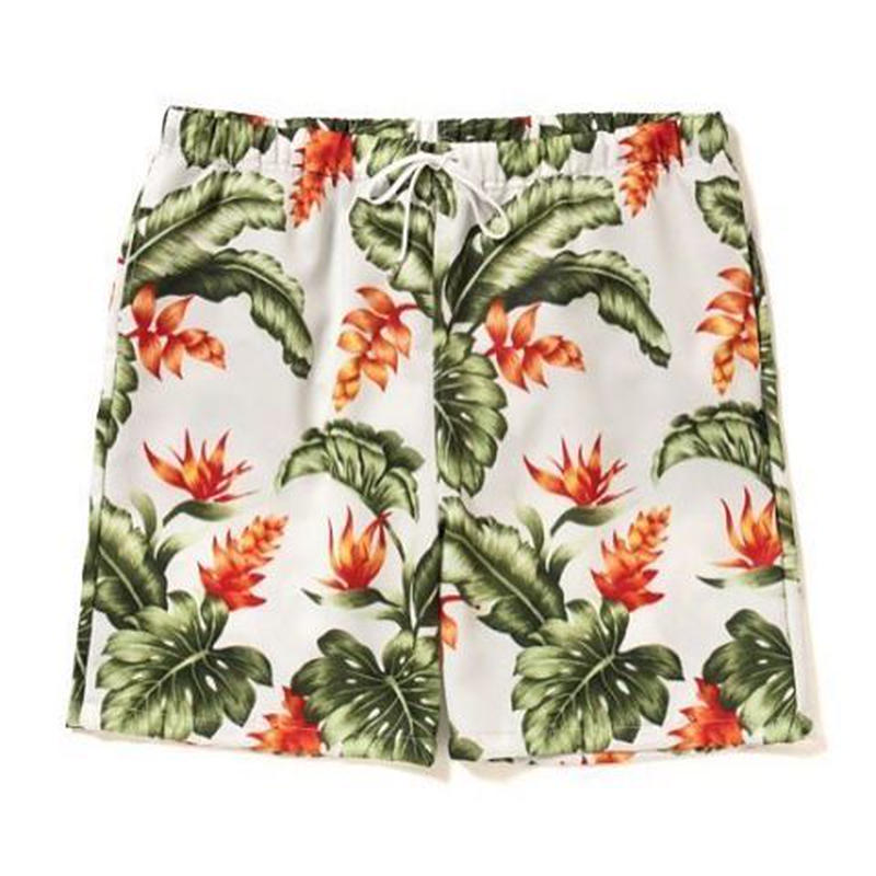 APPLEBUM Aloha Swim Pants