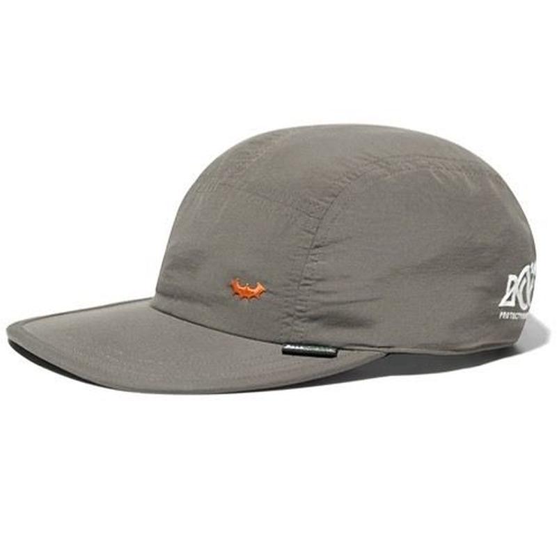BackChannel-NYLON JET CAP