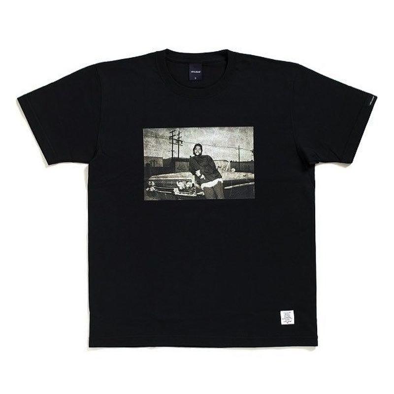 """APPLEBUM """"Doughboy"""" T-shirt"""