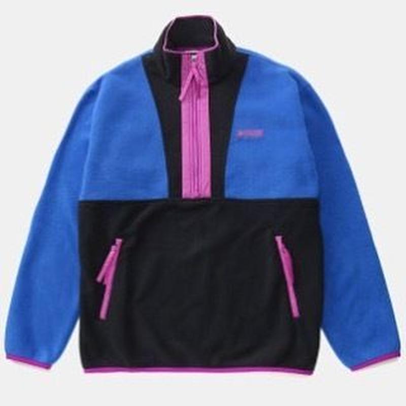 Columbia Csc Originals Fleece