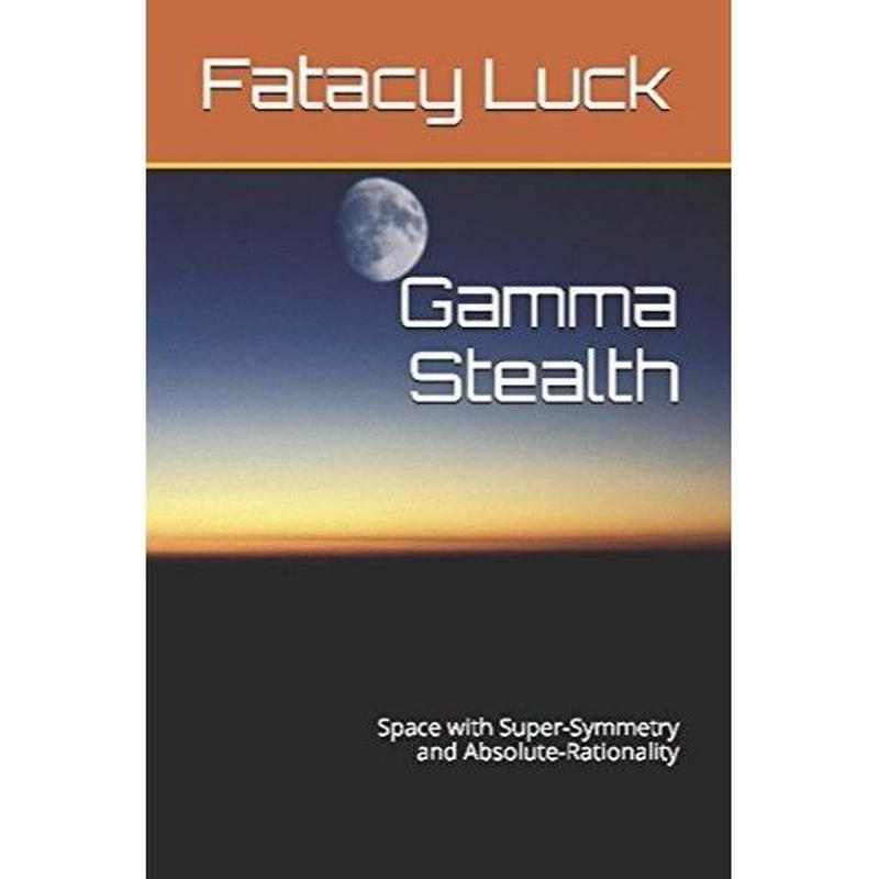 PDF  Gamma  Stealth
