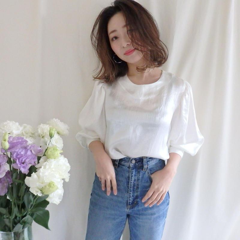 shine blouse