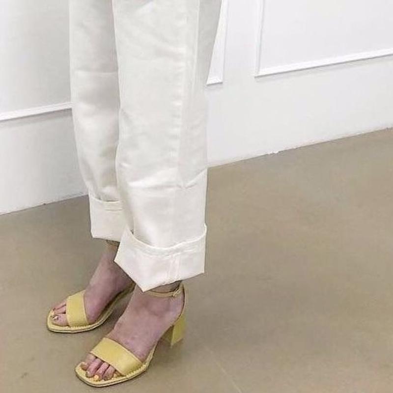 piiir sandal