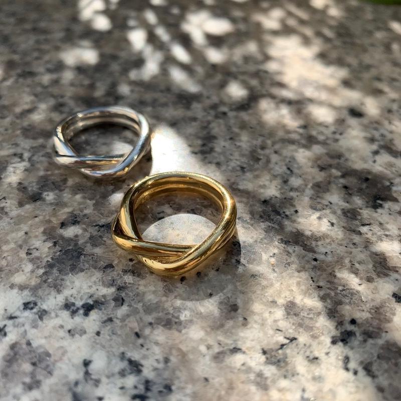 ribb ring