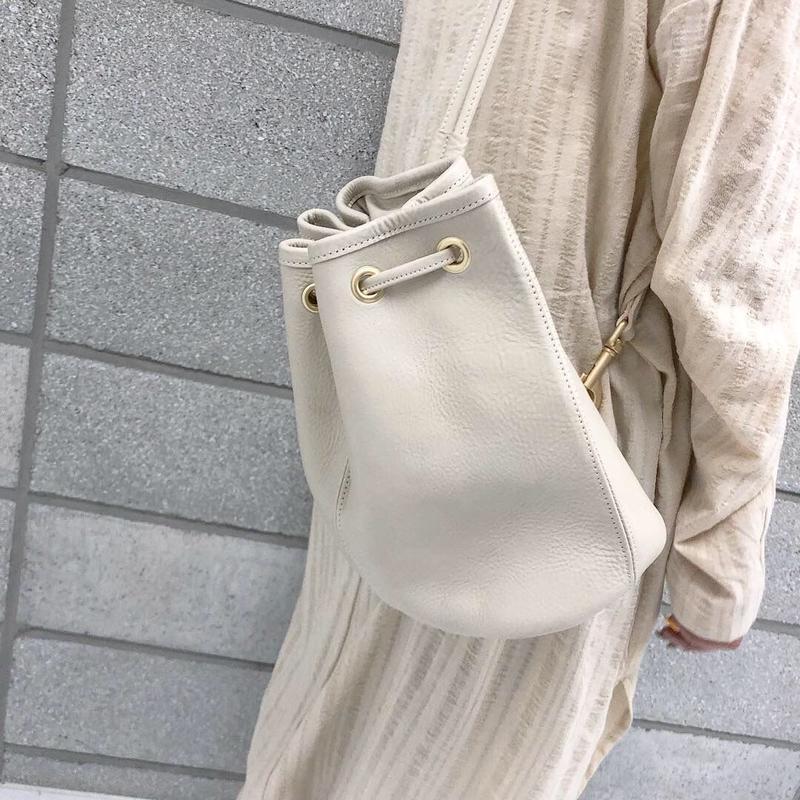 realleather rucksack suck