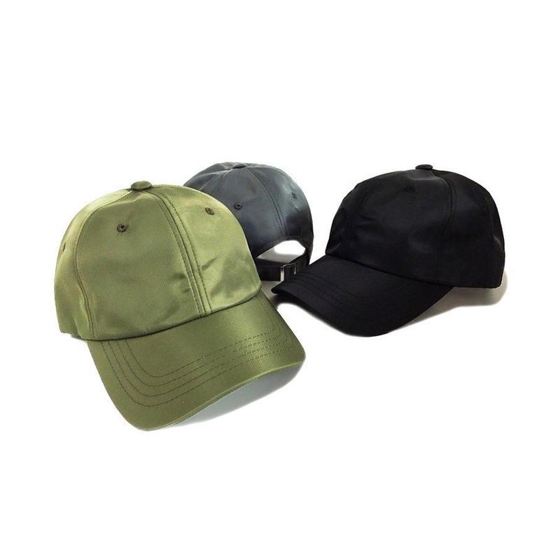 オリジナルMA-1 CAP