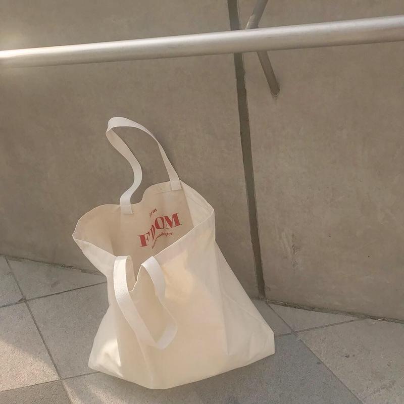 F.DOM bag