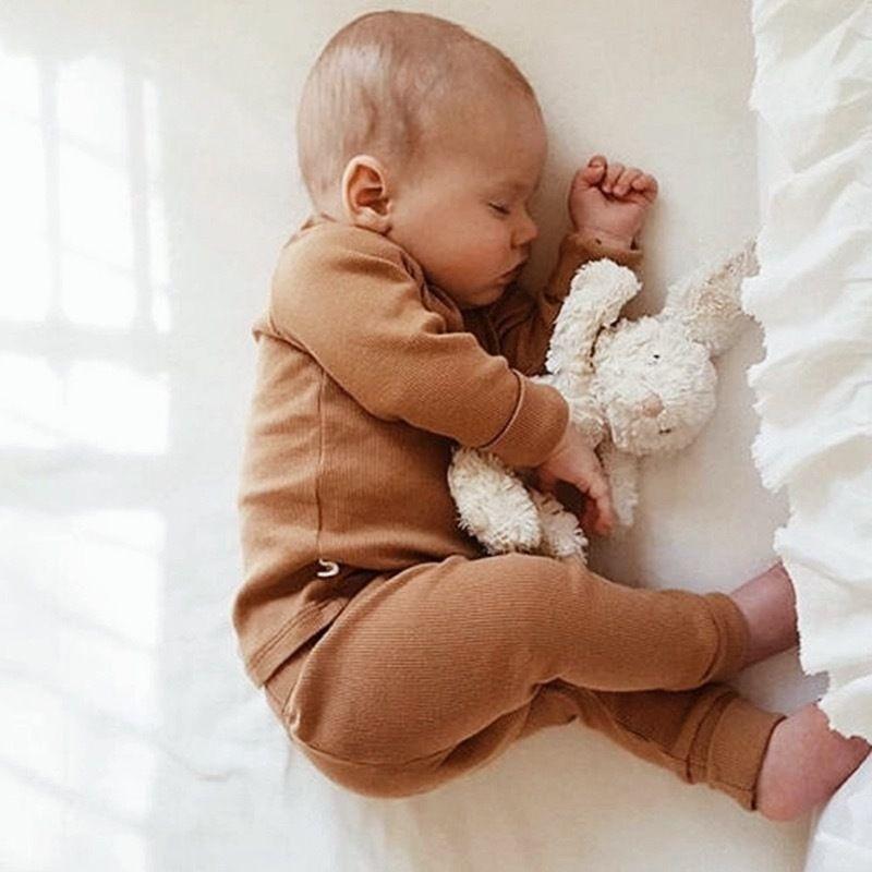 《予約》Baby room wear