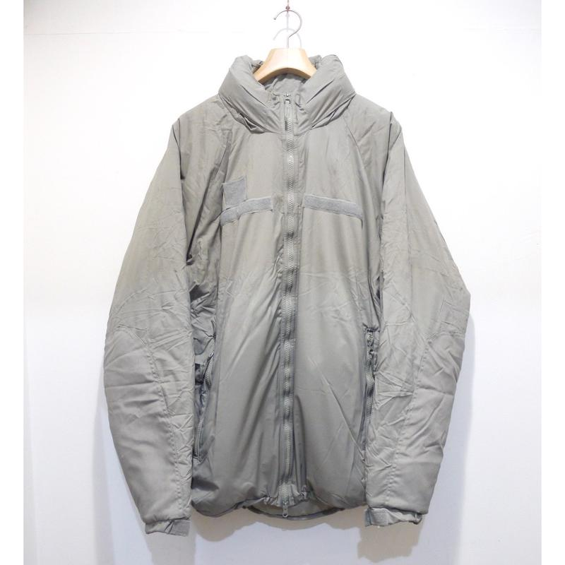 ECWCS GEN3 LEVEL7 PARKA