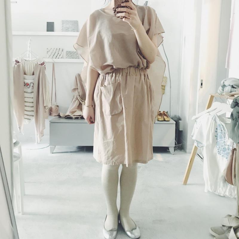 boessert schorn  pullover  blouse
