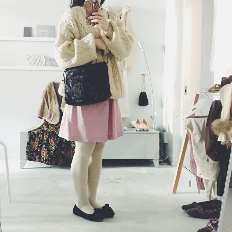 used  shoulder bag