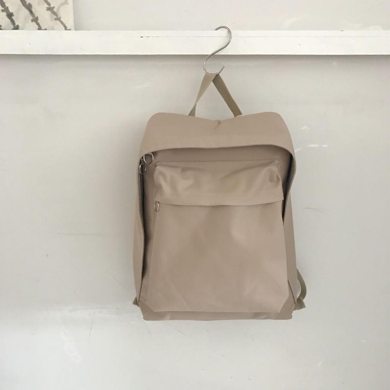 [stitchandsew] back pack SD30