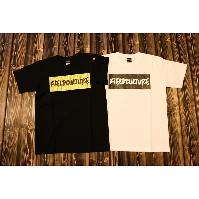 Tshirts-BOXweed