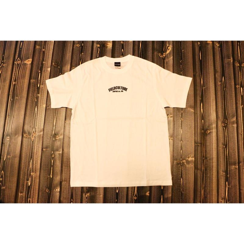 Tshirts-FCLIGHT