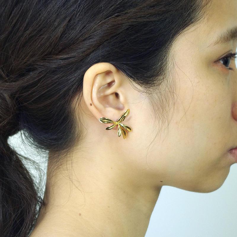 """gnaph pierce"" gold"